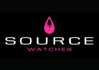 Source Watches Logo