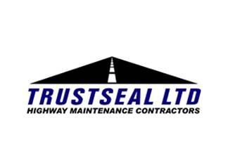 TrustSeal Ltd. Logo